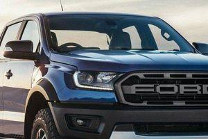 Bảng giá xe Ford tháng 8/2019 kèm khuyến mại: Thời cơ tốt để mua xe
