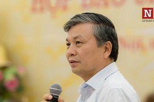 Bộ Nội vụ đề nghị Sóc Trăng báo cáo vụ Trưởng đoàn ĐBQH làm đám cưới cho con 3 ngày
