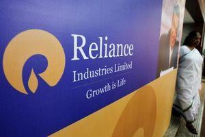 Tập đoàn Reliance bán 20% cổ phần cho Công ty Aramco