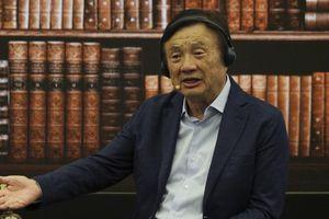 Huawei muốn xây dựng một 'đội quân bất khả chiến bại'