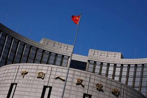 Tiền số của Trung Quốc sẵn sàng ra mắt sau 5 năm phát triển