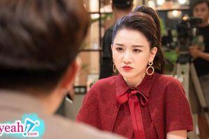 Hari Won từng muốn tự tử vì dư luận chỉ trích, tiết lộ sau khi cưới Trấn Thành 'tôi như búp bê sống'