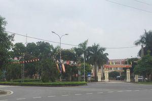 Vĩnh Phúc thành lập 2 thị trấn thuộc huyện Tam Đảo