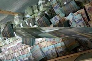 Khởi tố 13 đối tượng trong đường dây đánh bạc hơn 1.600 tỷ đồng