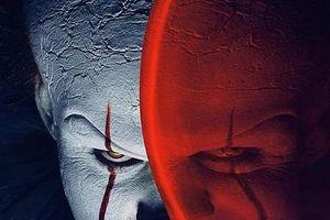 Những bộ phim đáng xem được chuyển thể từ gia tài của 'ông hoàng kinh dị' Stephen King