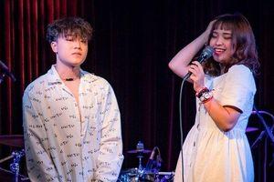 Sau khủng hoảng vỡ giọng, Á quân 'Giọng hát Việt nhí 2014' gây bất ngờ với sáng tác đầu tay