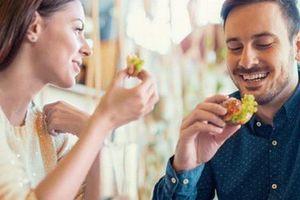 Các cặp đôi cần nhớ: 'Quan hệ' trong 7 thời điểm này sẽ cực nguy hại sức khỏe