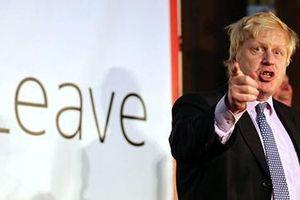 Tương lai nào cho tân Thủ tướng Boris Johnson?
