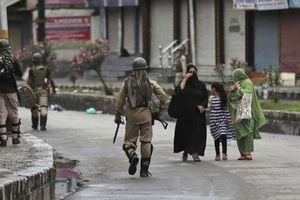 Ấn Độ tiết lộ lý do 'thẳng tay' gạt bỏ đề nghị hòa giải của TT Trump về Kashmir