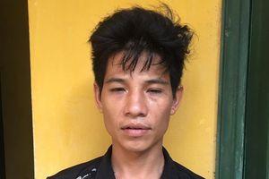 Bé gái 7 tuổi ở Phú Thọ bị cưỡng bức nhiều lần?