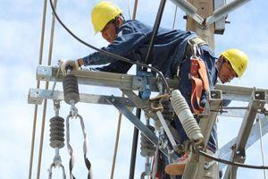 EVNHCMC bảo đảm cung cấp điện phục vụ dịp lễ 2-9