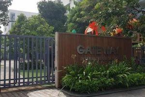 Hà Nội: Sẽ xử lý nghiêm các trường 'mạo danh' quốc tế