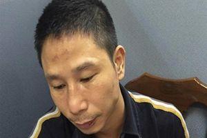 Khởi tố Nam 'ngọ', kẻ điều hành đại lý đánh bạc hơn 1.600 tỉ đồng