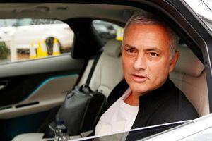 Mourinho có lý khi nói rằng đội hình B của Man City có thể tranh ngôi vô địch