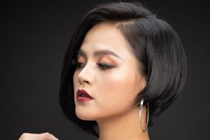Diễn viên Thu Quỳnh của 'Về nhà đi con' lấn sân lĩnh vực thời trang
