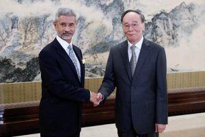 Trung Quốc 'ra mặt' bênh vực Pakistan, cảnh báo Ấn Độ về căng thẳng ở Kashmir