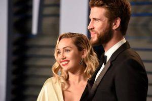 Nguyên nhân dẫn đến sự đổ vỡ hôn nhân của Miley Cyrus và Liam Hemsworth