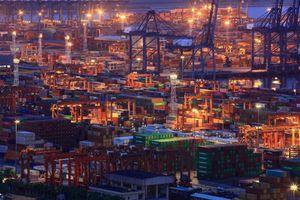 Goldman Sachs lo ngại thương chiến Mỹ-Trung có thể dẫn đến suy thoái