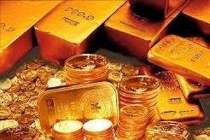 Chơi trò 'mèo vờn chuột', giá vàng SJC, vàng 9999 tăng giảm thất thường