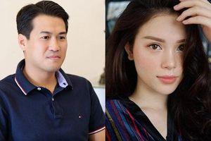 Em chồng Tăng Thanh Hà - Phillip Nguyễn chính thức công khai hẹn hò cùng Linh Rin, bất ngờ nhất là phản ứng của người thân