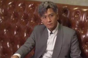 'Sứ đồ hành giả 3' chính thức khai máy, Lâm Phong - Mã Quốc Minh tái ngộ