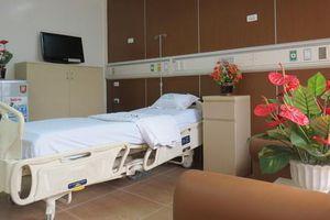 Bộ Y tế giải thích về giá giường bệnh dịch vụ 4 triệu đồng/ngày