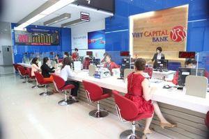 Cẩn trọng lãi dự thu của các ngân hàng