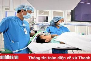 Các bệnh viện không được tận thu tiền dịch vụ