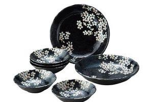 Kurashico sắp cho ra mắt sản phẩm gốm sứ cao cấp tại TP. Hồ Chí Minh