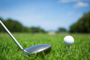 Tại sao không bắt đầu chơi golf khi bạn còn trẻ?