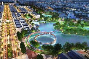 Phó Thủ tướng Trương Hòa Bình yêu cầu thanh tra dự án Thái Hưng Eco City