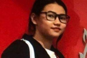 Đã tìm thấy nữ du khách Việt mất tích tại Anh