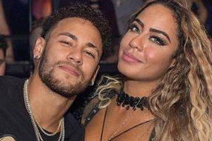 Mối quan hệ của Neymar với PSG lao dốc 'không thể hàn gắn'