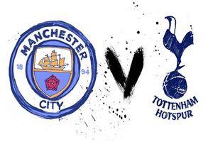 Đại chiến Man City và Tottenham: Tâm điểm chú ý vòng 2 Premier League 2019