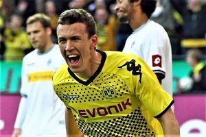 Top 5 bàn thắng của Ivan Perisic ở Bundesliga