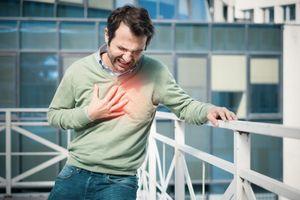 Nếu không có tim, con người có thể sống bằng cách nào?