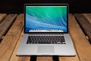 MacBook Pro bị cấm mang lên máy bay vì dễ cháy nổ