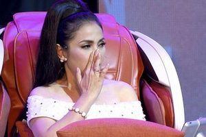 Diễn viên Việt Trinh không còn ý định kết hôn
