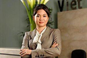 Công ty của bà Nguyễn Thanh Phượng lại huy động 500 tỷ đồng trái phiếu