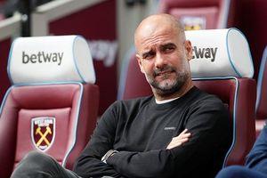 Man.City nhận lỗi, tránh án cấm chuyển nhượng từ FIFA