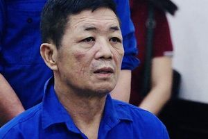 'Trùm bảo kê' chợ Long Biên Hưng 'kính' tử vong