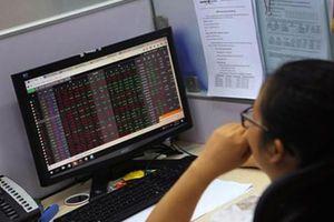 Trước giờ giao dịch 14/8: Nhà đầu tư vẫn sẽ thận trọng