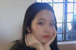 Tin mới nhất vụ nữ sinh mất tích ở sân bay Nội Bài: Cô gái lên taxi cùng người đàn ông lạ