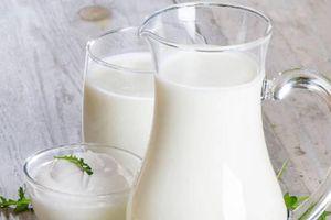 Mẹo tuyệt hay của sữa tươi chị em nên biết