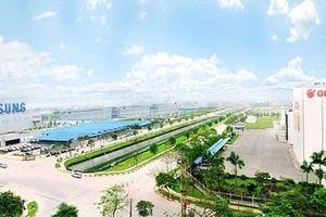 Những doanh nghiệp tiêu biểu hành động vì môi trường sạch ở Bắc Ninh