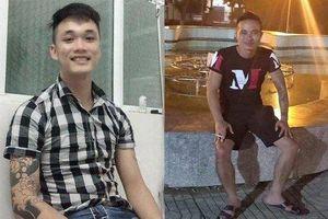 Vụ chém nam thanh niên tử vong trong đêm: Truy nã 2 bị can