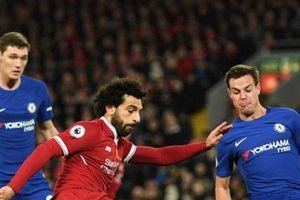 Siêu cúp châu Âu 2019: Thêm một lần 'đau thương' với The Blues?