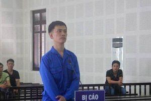 Bản án cho nam thanh niên vì tham tiền 'mang giúp' số ma túy 'khủng' từ Huế và Đà Nẵng