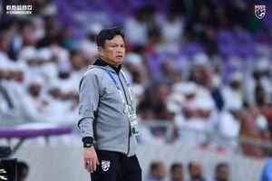 Bất ngờ với danh tính tân trợ lý HLV Akira Nishino