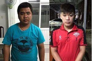 Cần Thơ: Nam thanh niên bị đánh chết do va chạm trên sân bóng